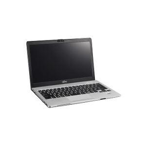 富士通(FUJITSU) LIFEBOOK S935/KX (Core i55300U/4GB/SSD256GB/Win7Pro(32bit(8.1DG))/無線LAN) FMVS0300DP