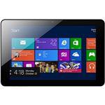 TEKWIND 8.9インチ Windows8.1搭載タブレット CLIDE 9 (AtomZ3735F搭載/SIMフリー 3G) WSK3G081i