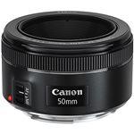 Canon(キャノン) EF50mm F1.8 STM 0570C001