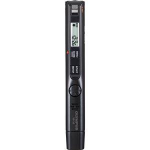 オリンパス ICレコーダー Voice-Trek (ブラック) VP-10BLK