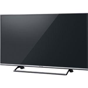 パナソニック(家電) 40V型地上・BS・110度CSデジタルハイビジョン液晶テレビ TH-40CX700