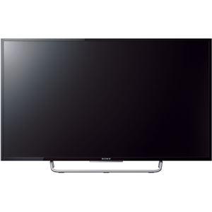 SONY 地上・BS・110度CSデジタルハイビジョン液晶テレビ BRAVIA W700C 40V型 KJ-40W700C