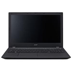 Acer TravelMate (Corei3-5005U/4GB/500GB/Sマルチ/15.6/W7P32-64(W8.1PDG)/OF2013H&B) TMP257M-N34DB3