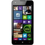 マウスコンピューター(モバイル) Windows Phone MADOSMA (法人専用) ブラック MADOSMA Q501BK