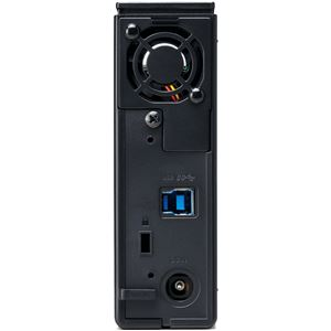 バッファロー ハードウェア暗号機能搭載 USB3.0用 外付けHDD 3TB HD-LX3.0U3D画像4