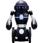 タカラトミー Omnibot Hello! MiP Black ver. TOMY4904810815181