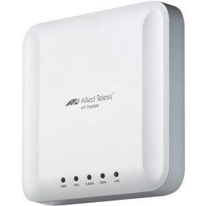 アライドテレシス AT-TQ4600 無線LANアクセスポイント 1509R