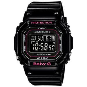カシオ計算機 BABY-G BGD-5000-1JF