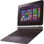 FUJITSU Arrows Tab Q555/KX (Atom Z3745/4G/64G SSD/W8.1Pro32bit/無線LAN) FARQ0201GP