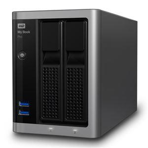 アイ・オー・データ機器 RAID対応 バックアップ機能搭載ストレージ 12TB WDBDTB0120JSL-JESN