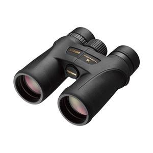 ニコン 双眼鏡 MONARCH 7 8x42 MONA78x42 - 拡大画像