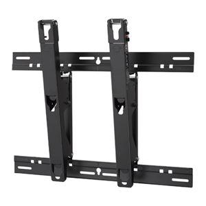 パナソニック(家電) 壁掛け金具(角度可変型) TY-WK4L2R