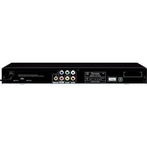パイオニア DVDプレーヤー DV-2030 h02