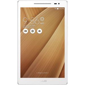 ASUS TeK ZenPad 8.0 (8インチ/Wi-Fiモデル/16GB) ローズゴールド Z380M-RG16