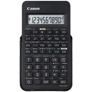キヤノン 関数電卓 F-605G 0891C003