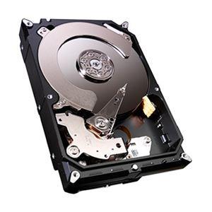 Seagate Desktop HDDシリーズ 3.5インチ内蔵HDD 3TB SATA 6.0Gb/s7200rpm 64MB ST3000DM001 h01