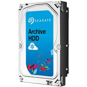 Seagate Archive HDDシリーズ 3.5インチ内蔵HDD 8TB SATA 6.0Gb/s5900rpm 128MB ST8000AS0002 h01