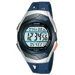 カシオ計算機 スポーツ用腕時計 PHYS STR-300J-2AJF