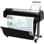 HP(Inc.) Designjet T520 36inch ePrinter CQ893A#BCD