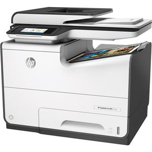HP(Inc.) HP PageWide Pr...の紹介画像1