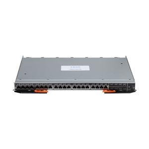 Lenovo(旧IBM) Flex System EN2092 1Gb Ethernet スケーラブル・スイッチ 49Y4294 h01