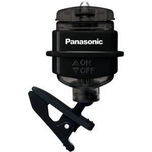パナソニック(家電) LEDクリップライト (...の紹介画像2
