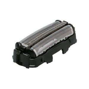 パナソニック(家電) ラムダッシュ外刃 ES9087の商品画像
