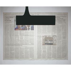 ツインバード工業 LEDデスクライト Airl...の紹介画像4