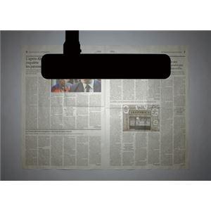 ツインバード工業 LEDデスクライト Airl...の紹介画像5