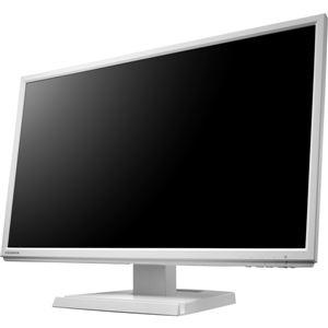 アイ・オー・データ機器 「5年保証」広視野角パネル採用 フルHD対応 21.5型ワイド液晶ディスプレイ