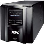 シュナイダーエレクトリック APC Smart-UPS 500 LCD 100V 3年保証 SMT500J3W