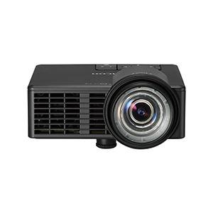 リコー 短焦点LEDプロジェクター RICOH PJ WXC1110 256007