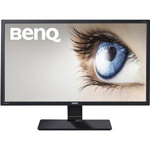 ベンキュー28型LCDワイドモニターAMVA+LEDパネルGC2870H