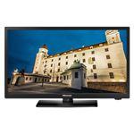 Hisense 20型ハイビジョン液晶テレビ デジタル3波 LEDバックライト搭載 外付HDD録画機能 HJ20D55
