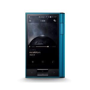 アイリバー Astell&Kern KANN Eos Blue AK-KANN-64GB-BLU