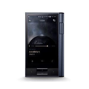 アイリバー Astell&Kern KANN Astro Silver AK-KANN-64GB-SLV