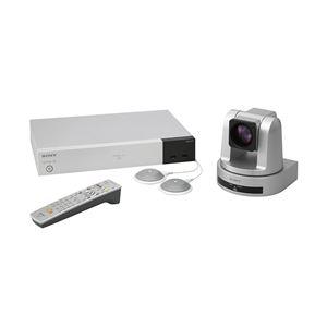 SONY HDビデオ会議システム PCS-XG100