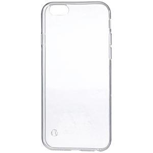 エレコム 法人専用iPhone 6s/6用ソフト...の商品画像