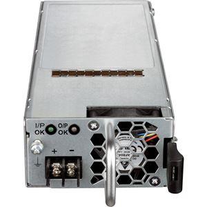 D-Link DXS-3400シリーズ専用 DC電源モジュール(リミテッドライフタイム保証) DXS-PWR300DC/A1