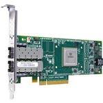 Lenovo QLogic 16Gb FC デュアルポート HBA(PCI-E) 00Y3341