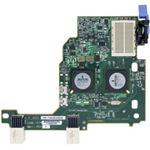 Lenovo 2/4イーサネット拡張カード(CFFh) for BladeCenter 44W4479