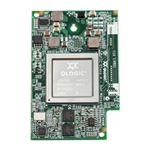 Lenovo Qlogic 8Gb ファイバーチャネル拡張カード(CIOv) forBladeCenter 44X1945