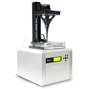 XYZプリンティングジャパン 3Dプリンタ ノーベル 1.0 3L10XXJP00K