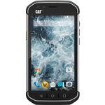 CAT スマートフォン 防塵・防水対応 S40