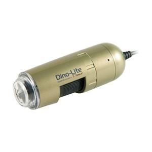 サンコー Dino-Lite Premier M 500x DINOAM4113T5X - 拡大画像