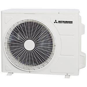 三菱重工空調システム 室外機 SRC22TV