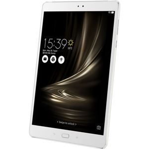 ASUS TeK ASUS ZenPad 3S 10 (10インチ/WiFiモデル) シルバー Z500M-SL32S4