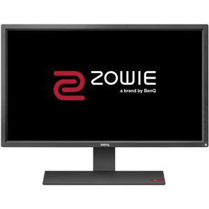 ベンキュー BenQ ZOWIEシリーズ ゲーミングモニター RL2755(27インチ/フルHD/1ms/HDMI端子付) RL2755