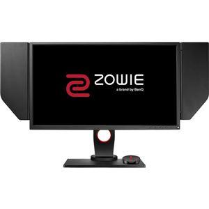 ベンキュー BenQ ZOWIEシリーズ ゲーミングモニター(24.5インチ/フルHD/240Hz駆動/1ms/DP付) XL2540