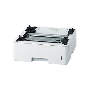 ブラザー工業 増設記録紙トレイ LT-6505